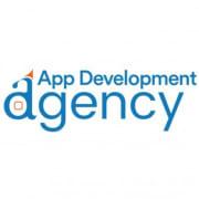 appdevelopmentagency profile