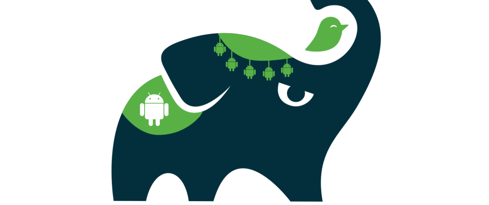 Cover image for I got 99 problems, and I wish builds weren't one of them. Android devs: what are your Gradle pain points?
