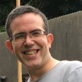Dan McKinney profile picture