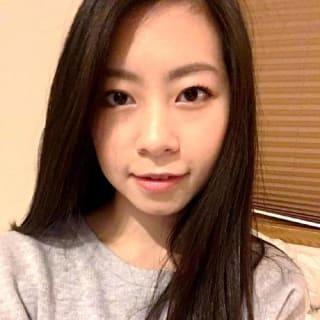 Marisa You profile picture