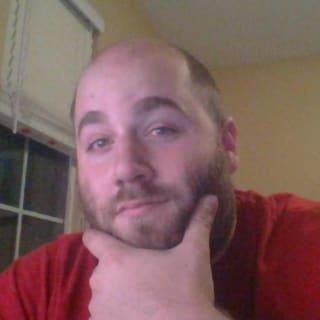 Matt G profile picture