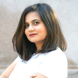 Pooja Mistry profile picture