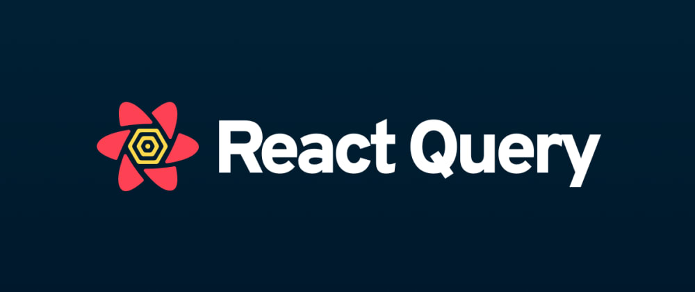 Cover image for Introduciendo React Query