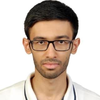 yusuf profile picture