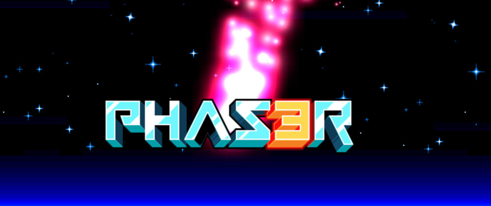 Cover image for Getting Started with Phaser 3 and Node.js