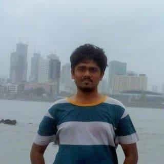 meet_zaveri profile