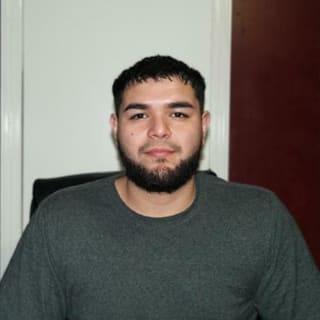 Ely Alamillo profile picture