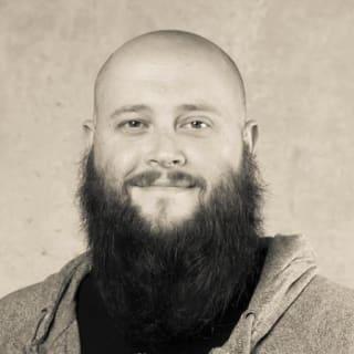Cobus Bernard 🌩 🇿🇦 🥑 profile picture