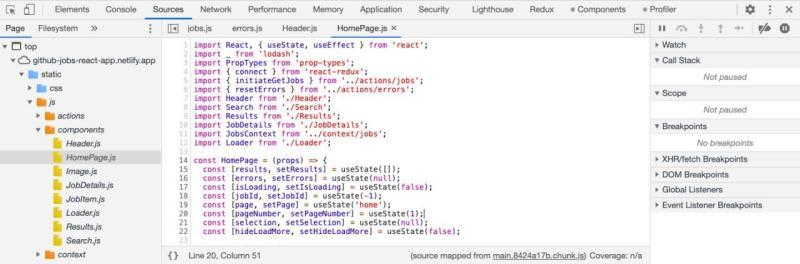 source_code.jpeg