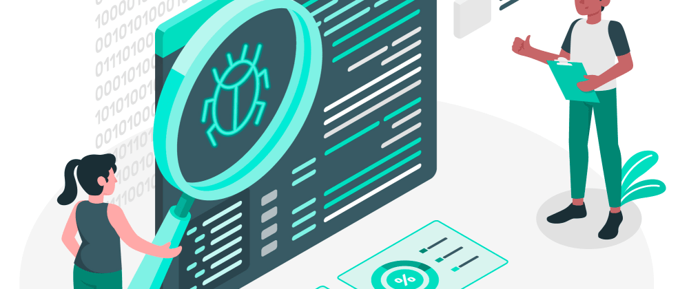 Cover image for 🧪 Meet Tessy - World's first Web Monetization testing library!