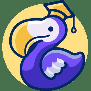 Coding Dodo profile picture