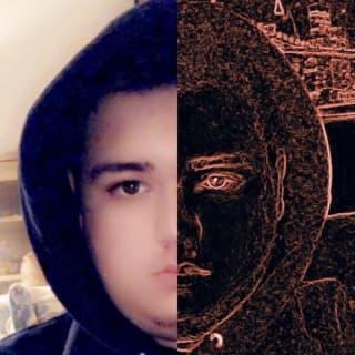 Nathan Tamez profile picture