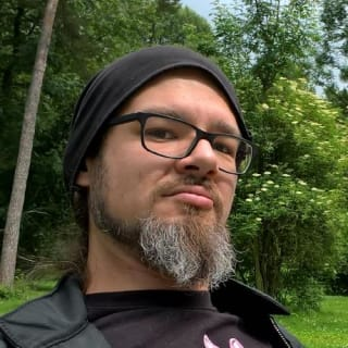 Markus Meyer profile picture