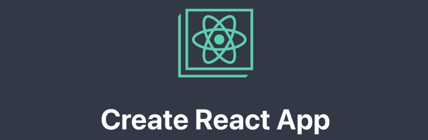 [https://create-react-app.dev/](https://create-react-app.dev/)
