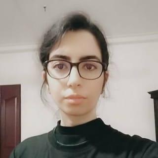 Nazanin Ashrafi profile picture