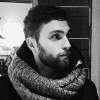 evaldasburlingis profile image