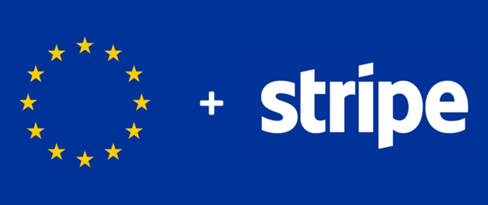 Cover image for A guide to make your Stripe Checkout EU VAT compliant