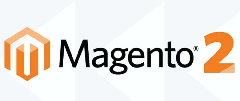 Cover image for Top Benefits of Magento 2 Migration for Your Business