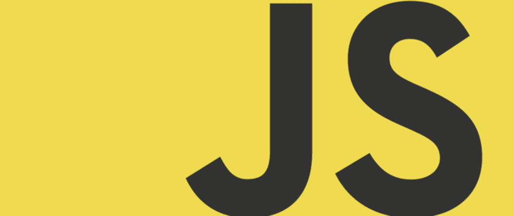 Cover image for The Best JavaScript Blogs