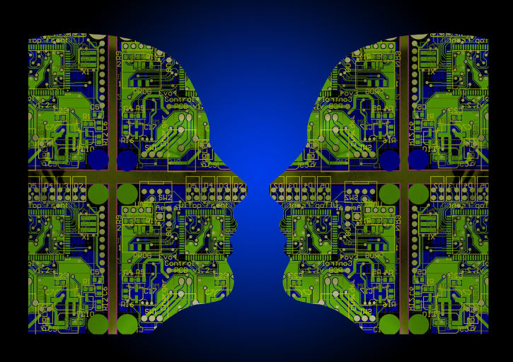 #codepunk 029: The Ethics of Artificial Intelligence and Robotics