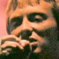 mshwf profile image