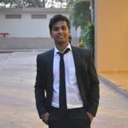 akshay35c profile