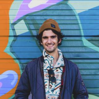 Gabe profile picture