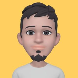 Yuvaraj profile picture