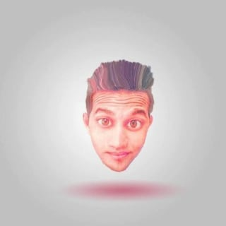 Zayidu A profile picture