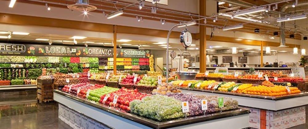 Cover image for #SQL30 Day 6: Supermarket Sales
