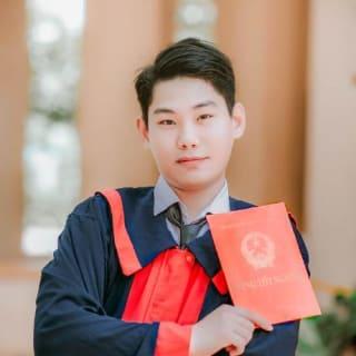 Vu Duong profile picture