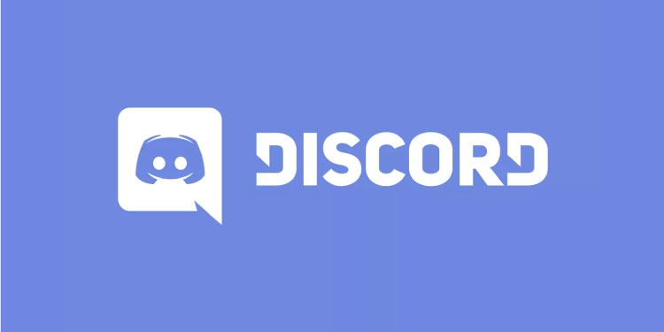 Discord privacy tips that you should use