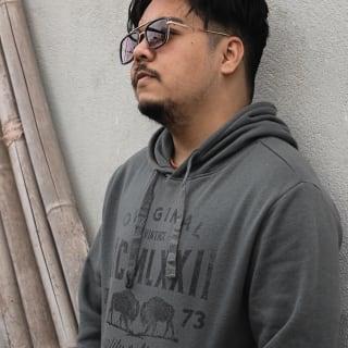 Nation profile picture