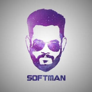 softmantk profile