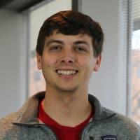 Victor Cassone profile image