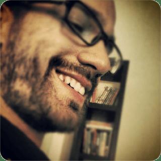 Pedro Semeano profile picture