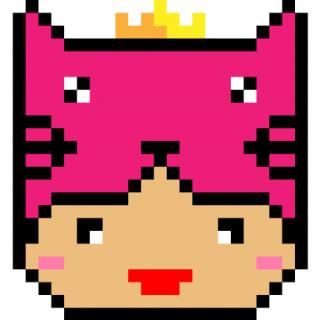 Thanabodee Charoenpiriyakij profile picture