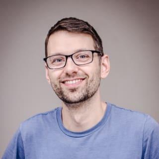 Daniel Poda 🇨🇦 profile picture