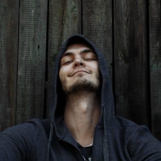 Klais Laren profile picture