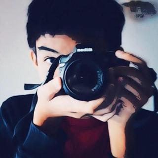 Muhd Rahiman profile picture