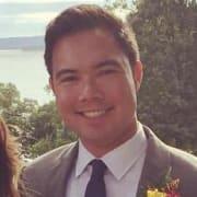 michaelyatco profile