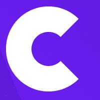 css.gg Logo