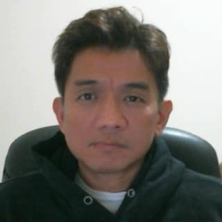 codeprototype profile
