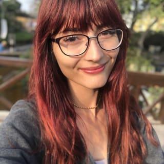 Beatriz Rezener profile picture