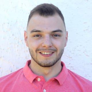 Lucas Fridez profile picture