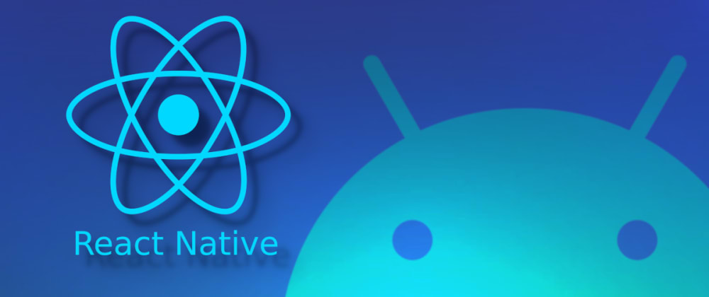 Cover image for Screen Sharing Android Devices on macOS + React Native Demo