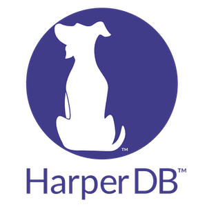 HarperDB.png