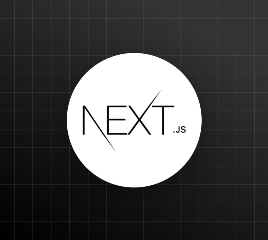 Next.js Practical Introduction: Pages and Layout