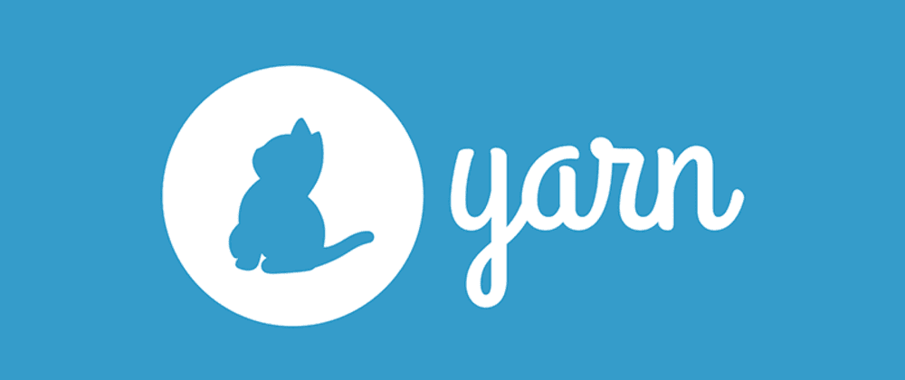 Cover image for Yarn 3.0 🚀🤖 Performances, ESBuild, Better Patches, ...