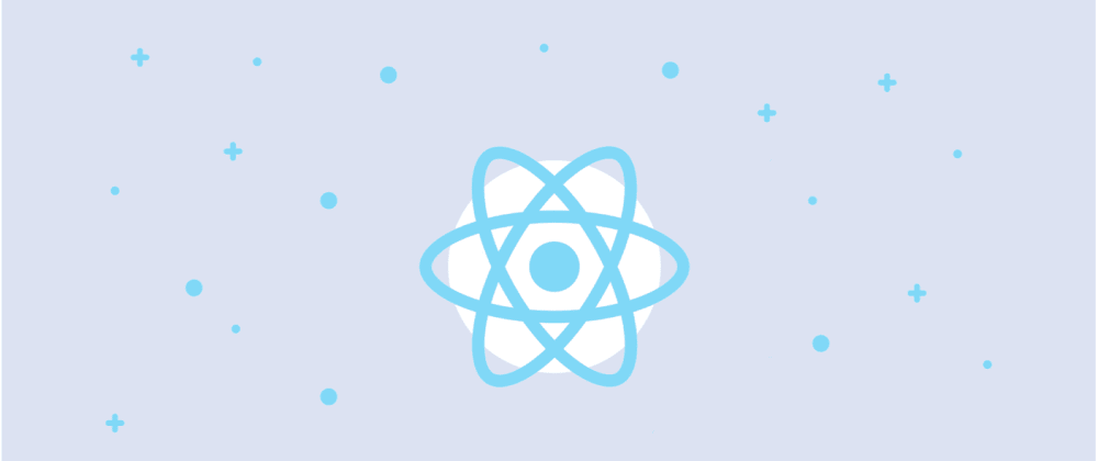 Cover image for How to Build a TODO List with React Hooks